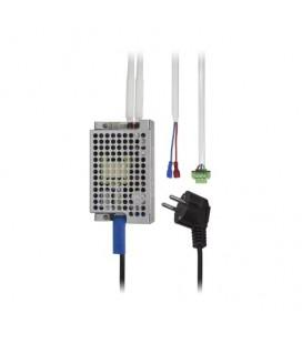 SNR-UPS-60/12 (2EDGK-5.08-02P)