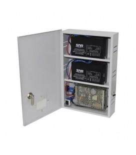SNR-UPS-55/12 BOX