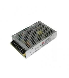 SNR-UPS-55/12/5 CS