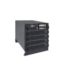 SNR-UPS-ONRT-040-10CMX33