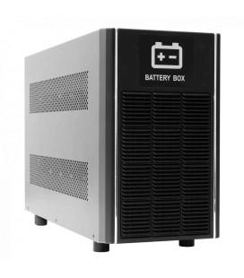 SNR-UPS-BCT-192-9