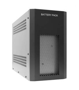 SNR-UPS-BCT-3000-B72