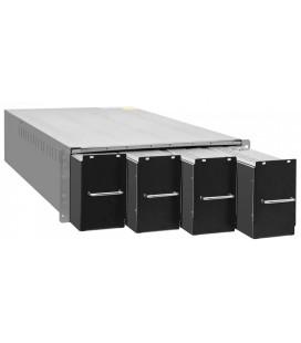 SNR-UPS-BCRM-480-9 блок батарей для ИБП, 40 аккумуляторов 12В 9Ач
