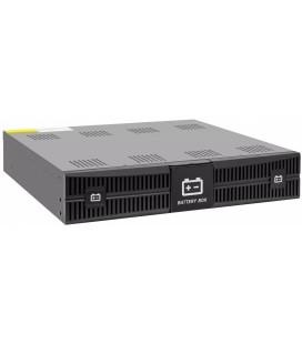 SNR-UPS-BCRM-3000-INT96 блок батарей для ИБП 3000 VA, 96VDC серии Intelligent