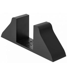 SNR-UPS-HOLDER-2 Пластиковая подставка для ИБП (Комплект)