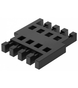 SNR-UPS-HOLDER-L Удлинитель для пластиковой подставки ИБП