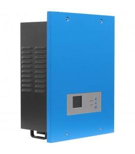 SNR-INV-SP-2000/48