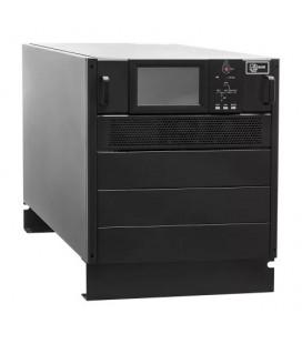 SNR-UPS-ONRT-045-15CMX33-KIT