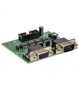 SNR-UPS-Parallel kit INT 6-10 Комплект для параллельного подключения для ИБП серии INT