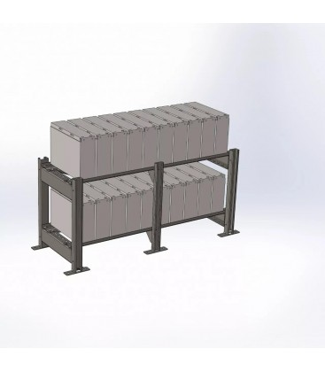 SNR-UPS-RACK-061305-2