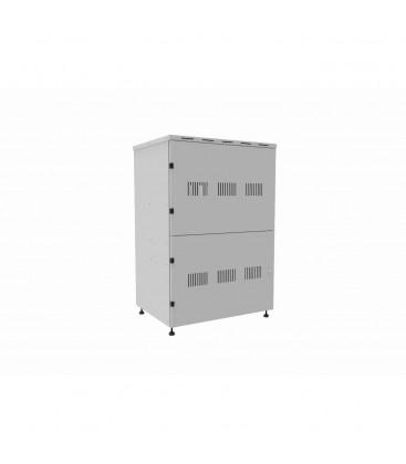 SNR-UPS-BCT-127906-2