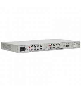 SNR-RDC-48-540-STD