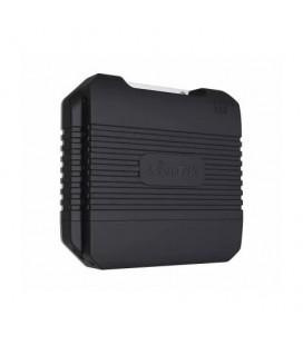 MikroTik LtAP LTE6 kit беспроводной 2G/3G/4G маршрутизатор внешнего исполнения