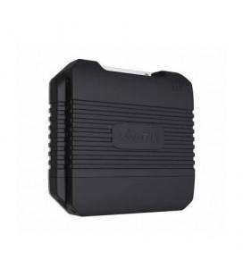 MikroTik LtAP LTE kit беспроводной 2G/3G/4G маршрутизатор внешнего исполнения