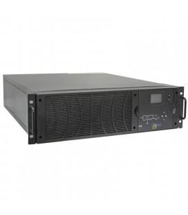SNR-UPS-ONRT-10-MXPL31V2