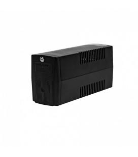 SNR-UPS-LID-600-LED-C13-PRO