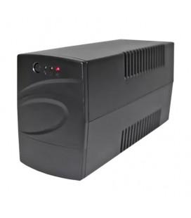 SNR-UPS-LID-400-LED