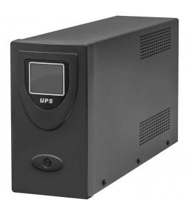 SNR-UPS-LID-200
