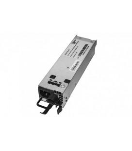 Блок питания (AC 600W) для POE коммутаторов SNR-S300G
