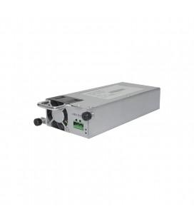 Блок питания (DC) для коммутатора SNR-S4550