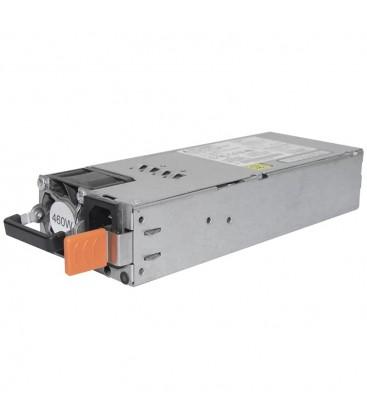 S4550-PSU-AC