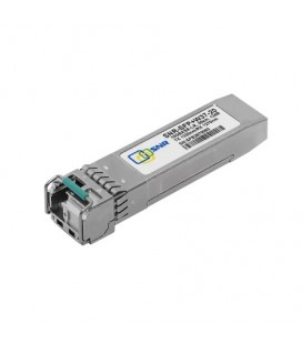 SNR-SFP+W37-20 Модуль SFP+ WDM
