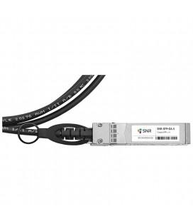 SNR-SFP+DA-5 Модуль SFP+ Direct Attached Cable (DAC)