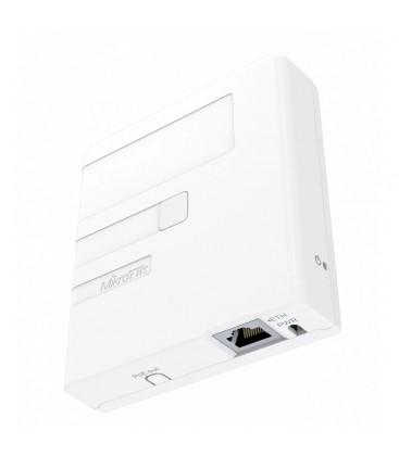 GB60A-S12 Внутренний блок питания 12В 5А