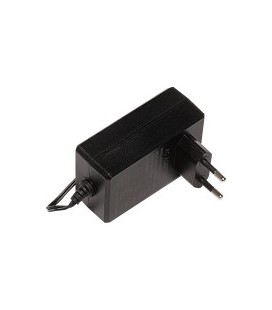 MikroTik MT48-480095-11DG