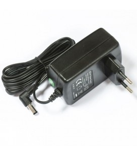 MikroTik SAW30-240-1200GR2A