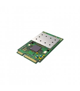 MikroTik R11e-LoRa8