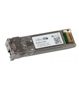 MikroTik S+23LC10D