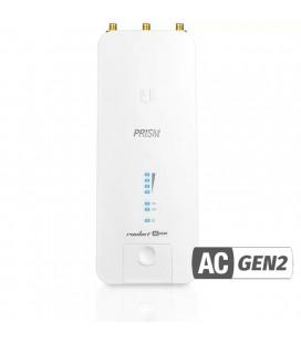 RP-5AC-Gen2