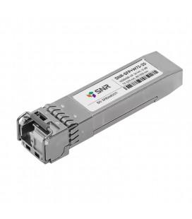 SNR-SFP+W73-20-9151A