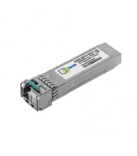 SNR-SFP+W37-20-9151A