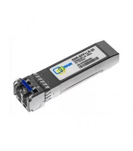 SNR-SFP+LR-20-9150D