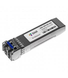 SNR-SFP+ER-1310