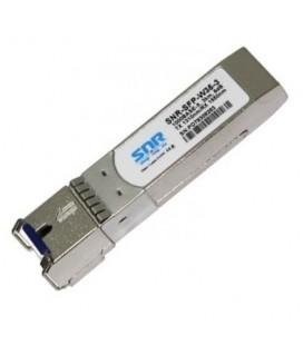 SNR-SFP-W35-3-LC