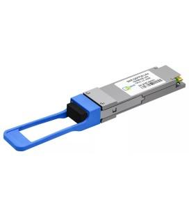 SNR-QSFP28-50G-LR-10