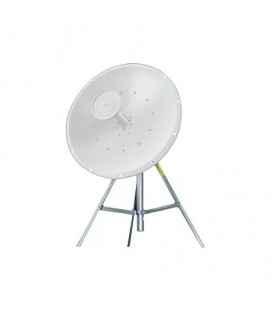 Ubiquiti RocketDish 3G26