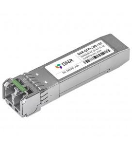 SNR-SFP-C53-120
