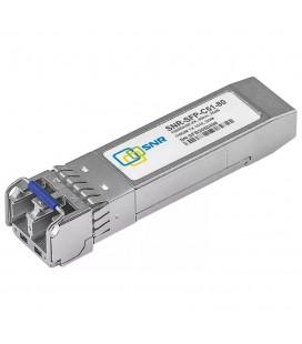 SNR-SFP-C51-80(com)