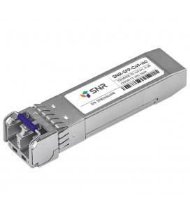 SNR-SFP-C49-160