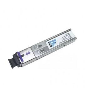 SNR-SFP2.5-W53-40