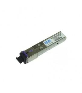 SNR-SFP2.5-W53-20