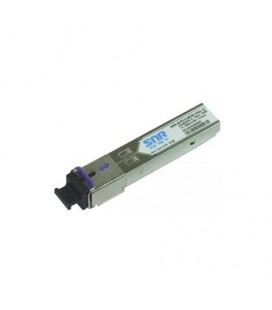SNR-SFP2.5-W53-10
