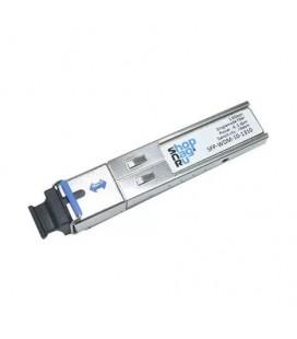 SNR-SFP2.5-W35-40