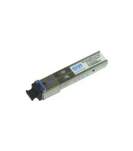 SNR-SFP2.5-W35-20