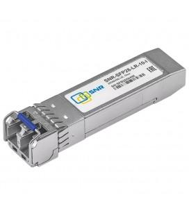 SNR-SFP28-LR-10-I