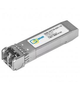 SNR-SFP28-D61-10